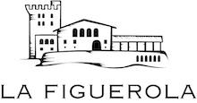 La Figuerola Hotel Logo